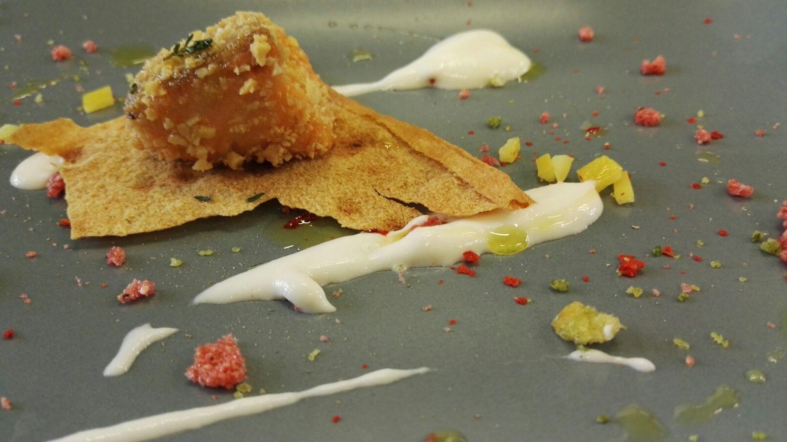 ristorante la lega navale piombino