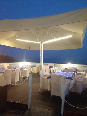ristorante a piombino lega navale